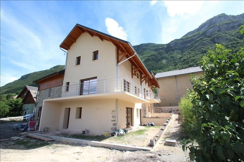 Venta  casa Chignin 267000€ - Fotografía 1