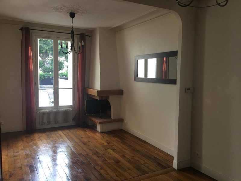 Rental house / villa Bois colombes 1 815€ CC - Picture 8