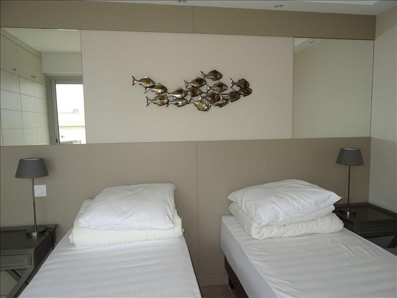 Alquiler  apartamento La baule 1573€ CC - Fotografía 7
