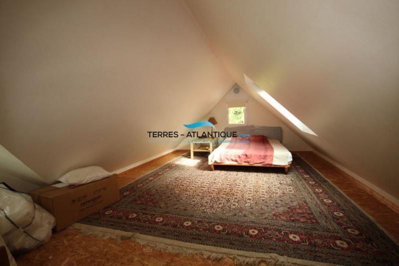 Vente maison / villa Bannalec 269850€ - Photo 17