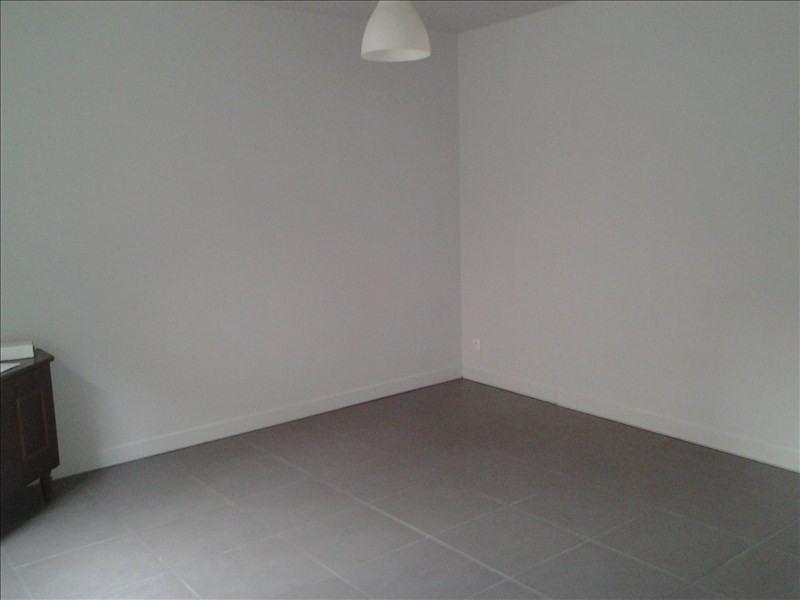 Locação apartamento Valence 320€ CC - Fotografia 2