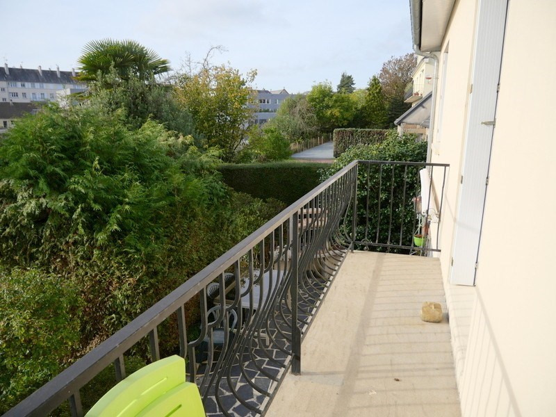 Vente maison / villa Coutances 189 500€ - Photo 6