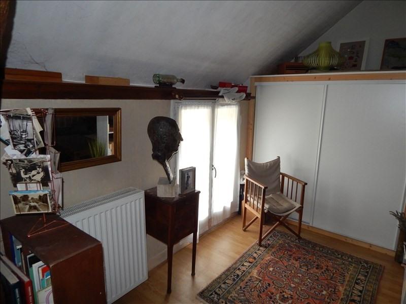 Sale house / villa Vendome 175000€ - Picture 8