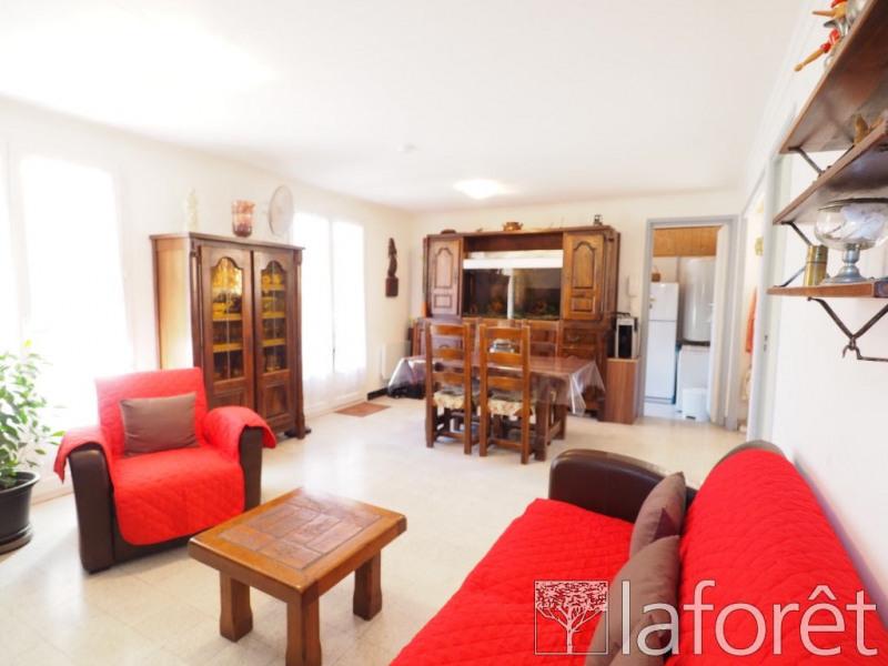 Vente maison / villa Les angles 245000€ - Photo 2