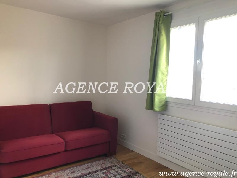 Sale house / villa Chambourcy 674 000€ - Picture 8