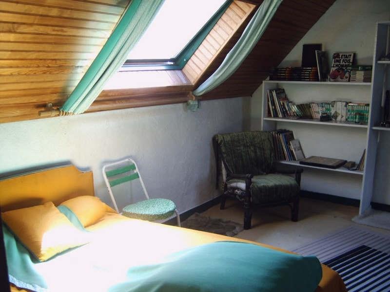 Sale house / villa Pont croix 53500€ - Picture 8