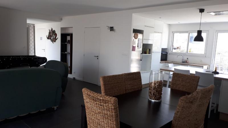 Sale house / villa Avrille 364000€ - Picture 2