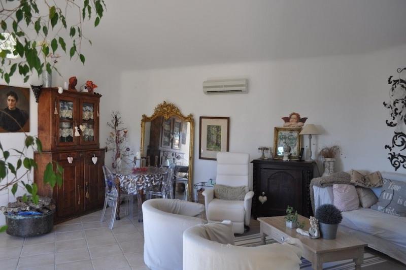 Deluxe sale house / villa Porto-vecchio 695000€ - Picture 5