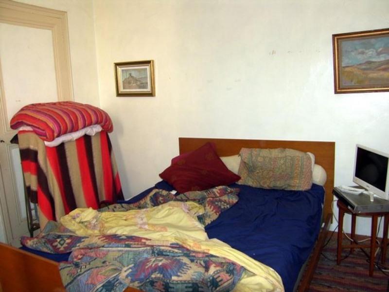 Vente appartement Prats de mollo la preste 55000€ - Photo 5