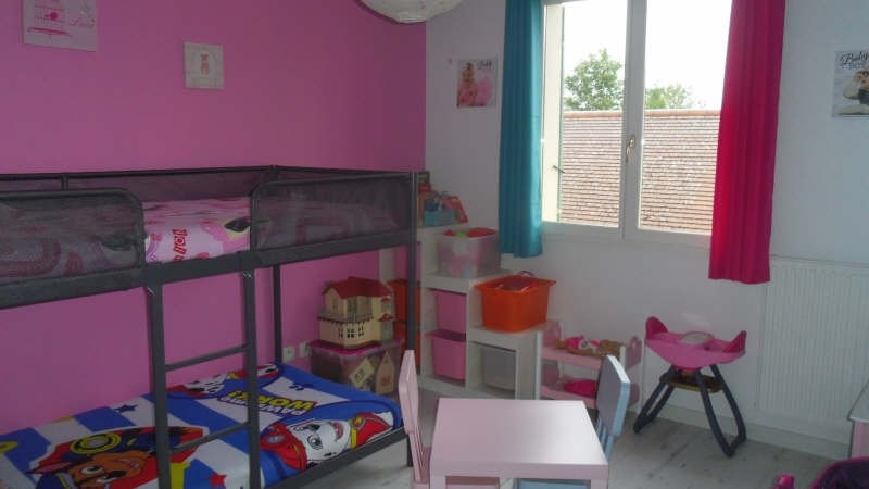 Vente maison / villa Lesigny 315000€ - Photo 4