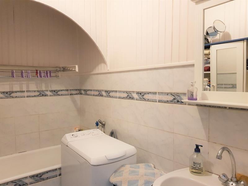 Sale apartment Chatillon 319000€ - Picture 6
