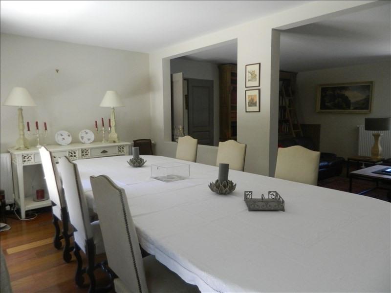 Vente de prestige maison / villa La baule escoublac 1482000€ - Photo 6