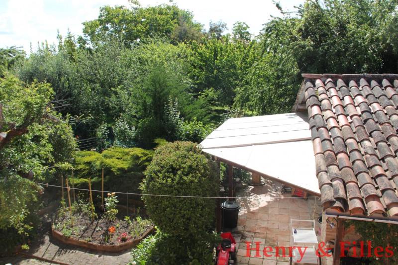 Vente maison / villa L'isle-en-dodon 265000€ - Photo 21
