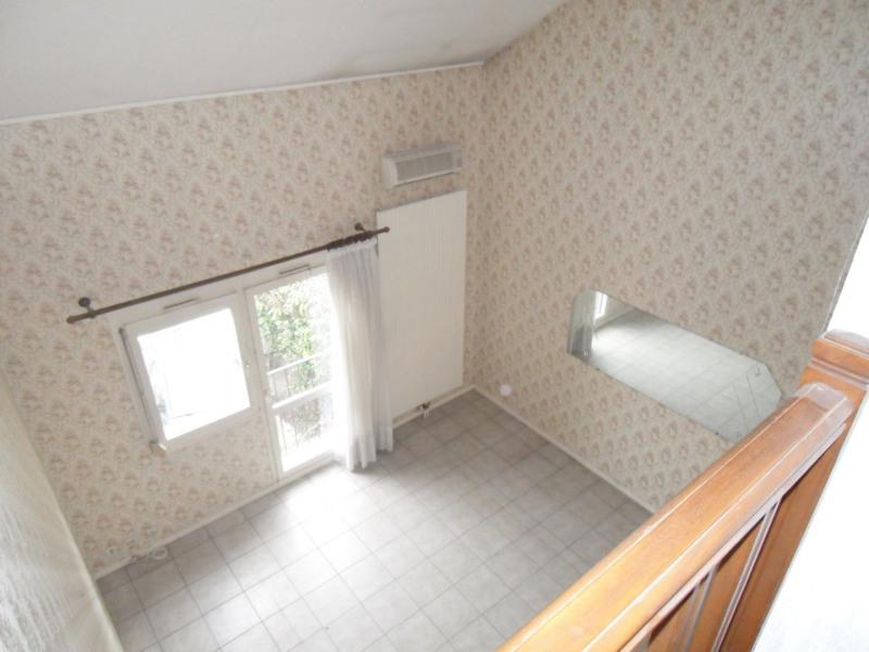 Vente appartement St andre les vergers 99000€ - Photo 4