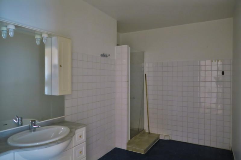 Vente appartement Aix en provence 242500€ - Photo 6