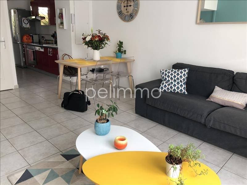 Rental apartment Salon de provence 800€ CC - Picture 3