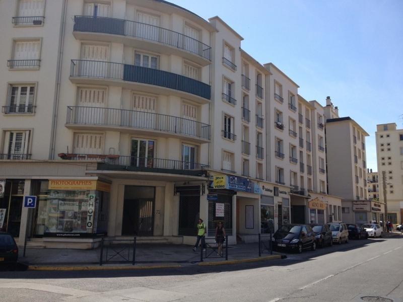 Rental apartment La seyne sur mer 595€ CC - Picture 9