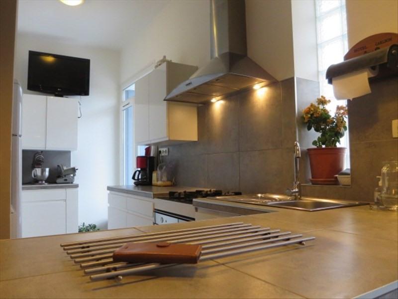 Sale house / villa Carcassonne 399500€ - Picture 8
