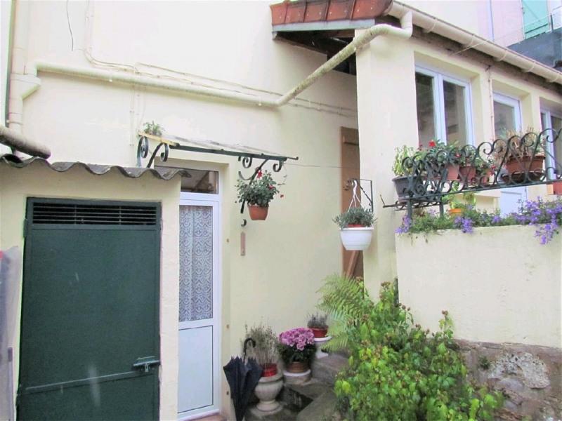 Vente maison / villa Champigny sur marne 260000€ - Photo 10