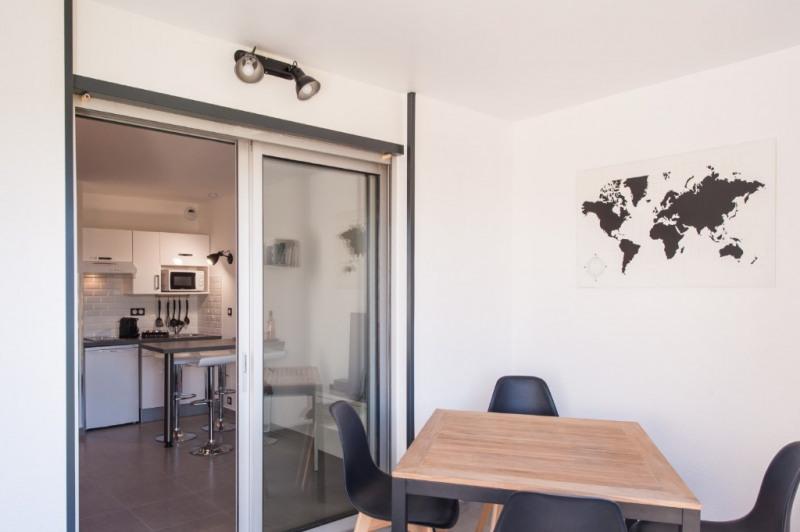 Vente appartement La ciotat 135000€ - Photo 10