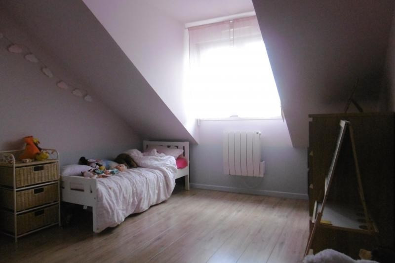 Sale apartment Noisy le grand 299 000€ - Picture 6