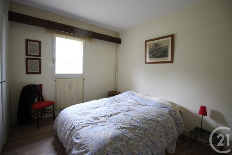 Вложения денег в недвижимости квартирa Tourgeville 212000€ - Фото 7