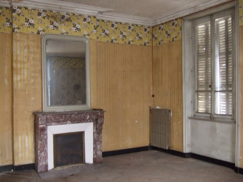Verkoop  flatgebouwen Isigny sur mer 86000€ - Foto 2
