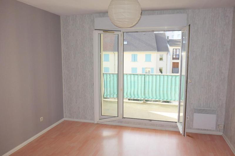 Vente appartement Thorigny sur marne 153000€ - Photo 3