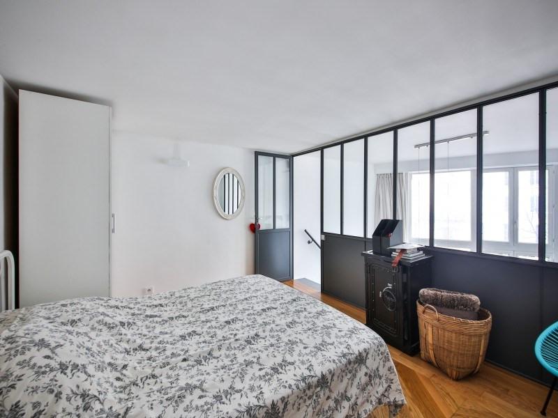 Deluxe sale apartment Paris 8ème 1229000€ - Picture 7