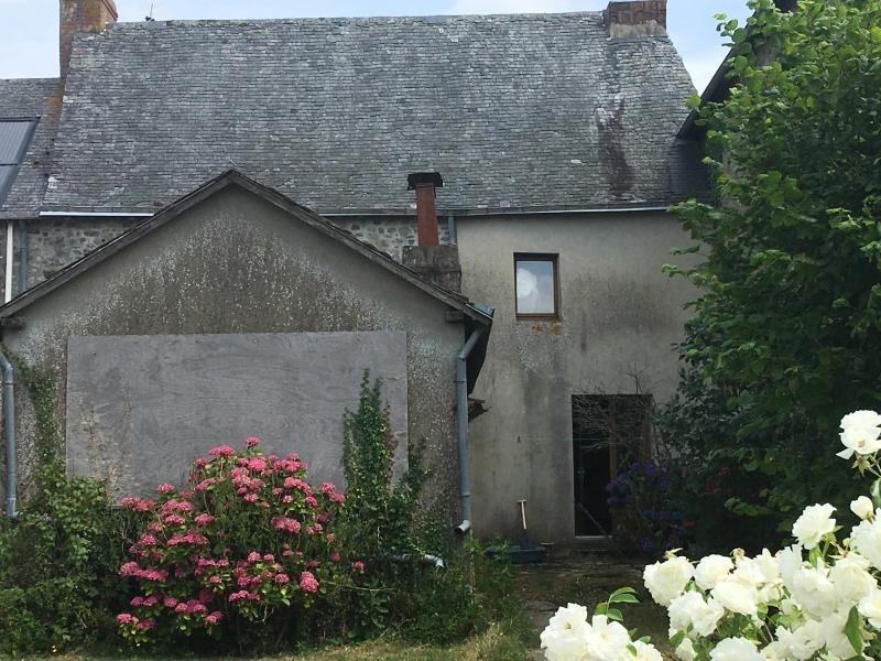 Vente maison / villa Place 38500€ - Photo 4