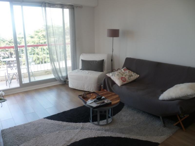 Vente appartement Pornichet 318000€ - Photo 6