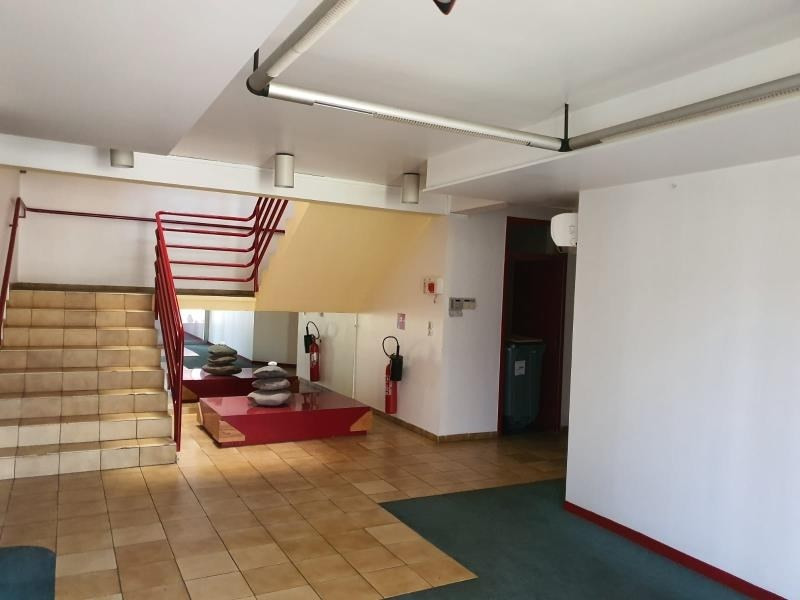Sale office Lons 315 000€ - Picture 1
