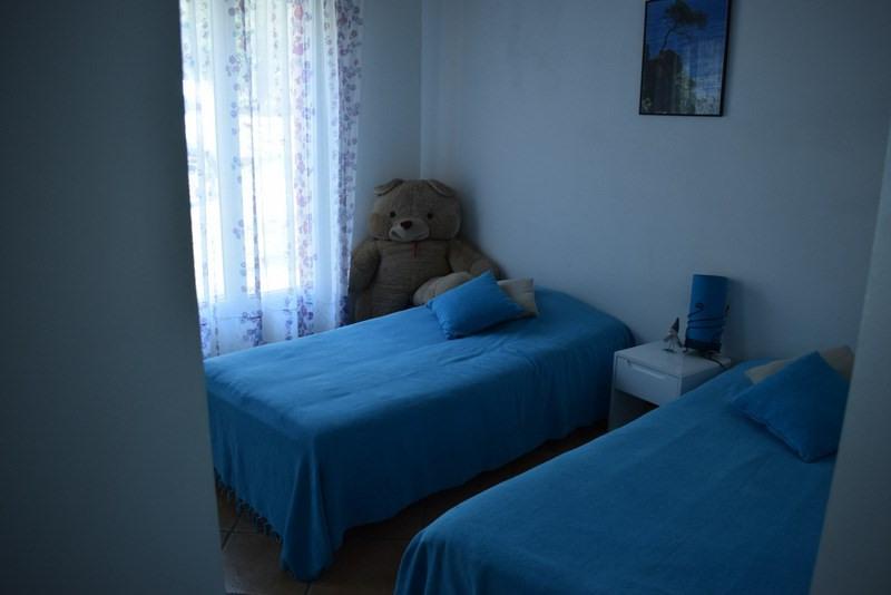 Immobile residenziali di prestigio casa Saint paul en foret 425000€ - Fotografia 16