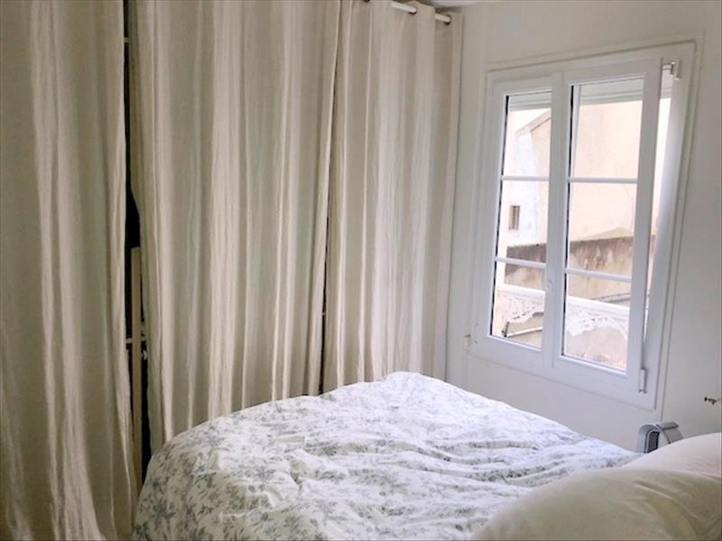 Sale apartment St germain en laye 290 000€ - Picture 6
