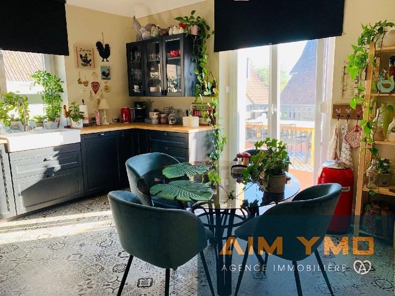 Venta  casa Kaysersberg vignoble 520000€ - Fotografía 2