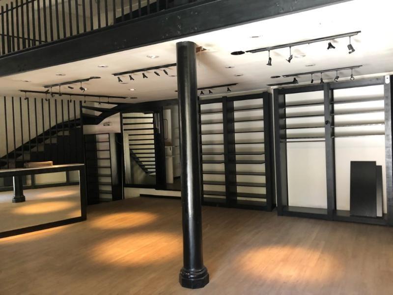 Location boutique Aix en provence 11000€ CC - Photo 1