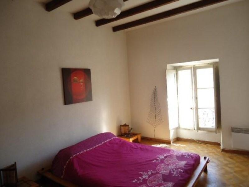 Location appartement Avignon 830€ CC - Photo 2