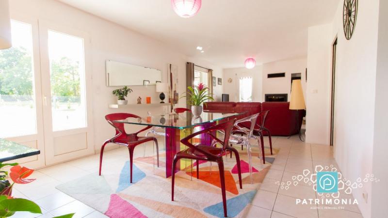 Vente maison / villa Clohars carnoet 275600€ - Photo 2
