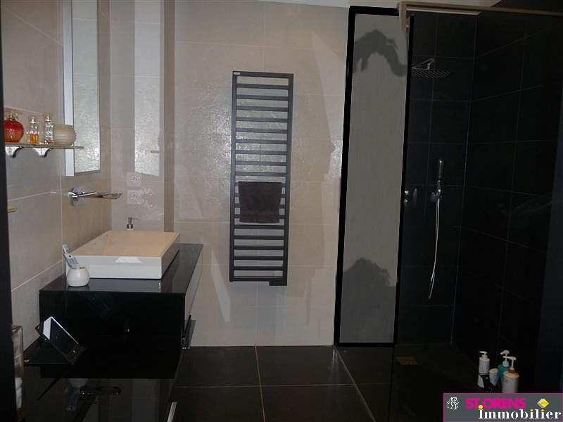 Deluxe sale house / villa Ramonville coteaux 799000€ - Picture 4