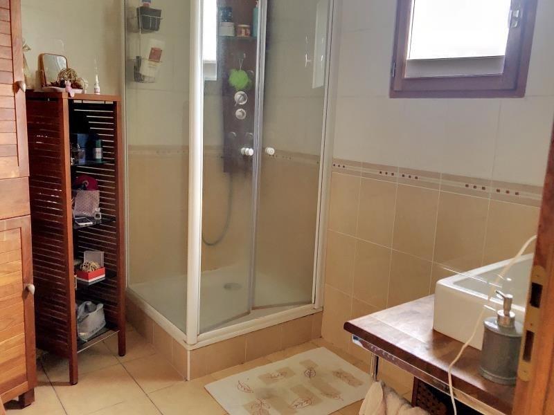 Venta  casa Chambly 366000€ - Fotografía 7