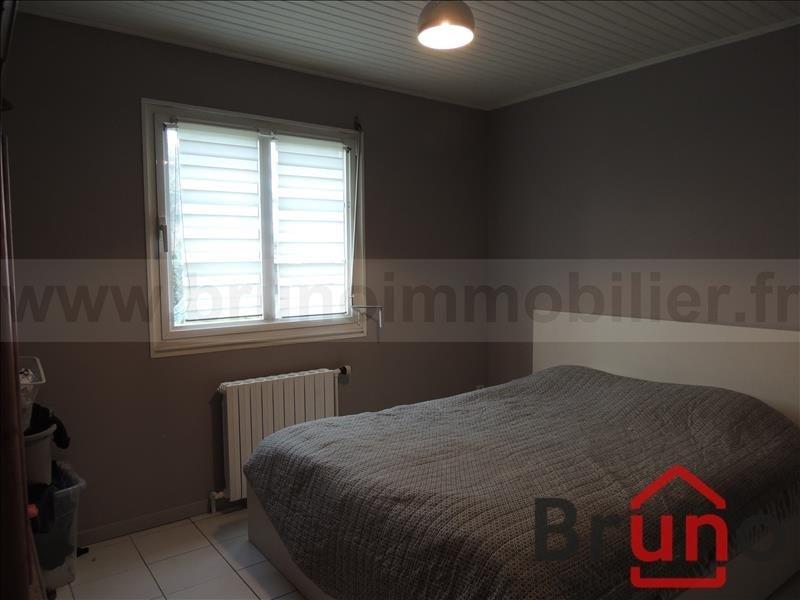 Vendita casa St valery sur somme 384700€ - Fotografia 11