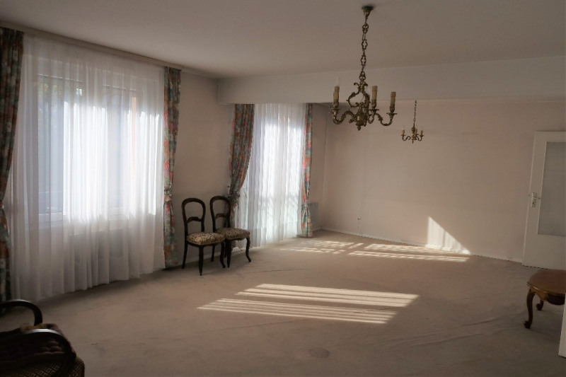 Sale apartment Riedisheim 209 000€ - Picture 4