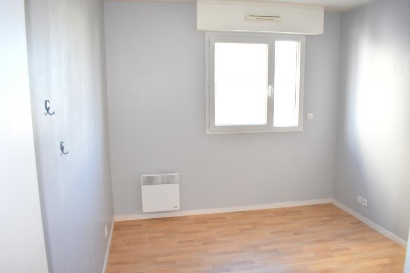Vente appartement Rennes 162595€ - Photo 4