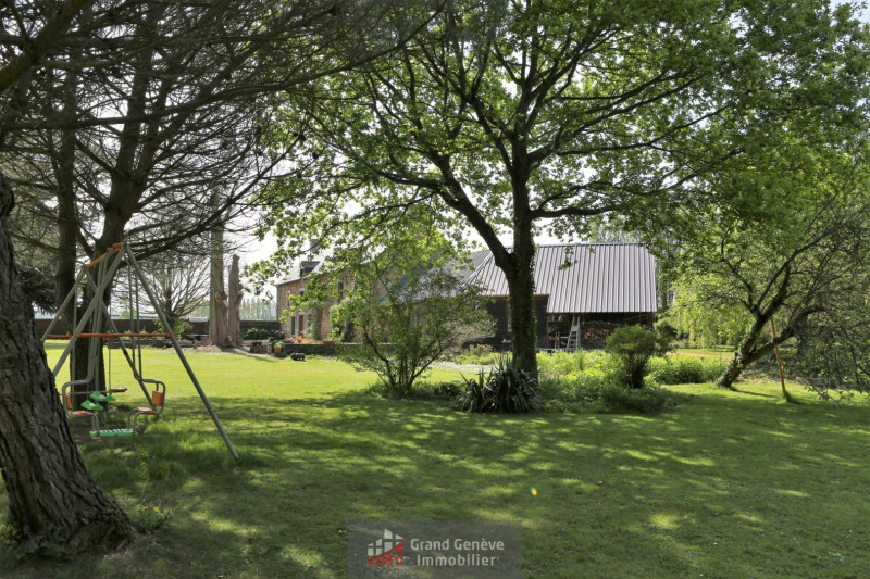 Sale house / villa Plerguer 398240€ - Picture 3