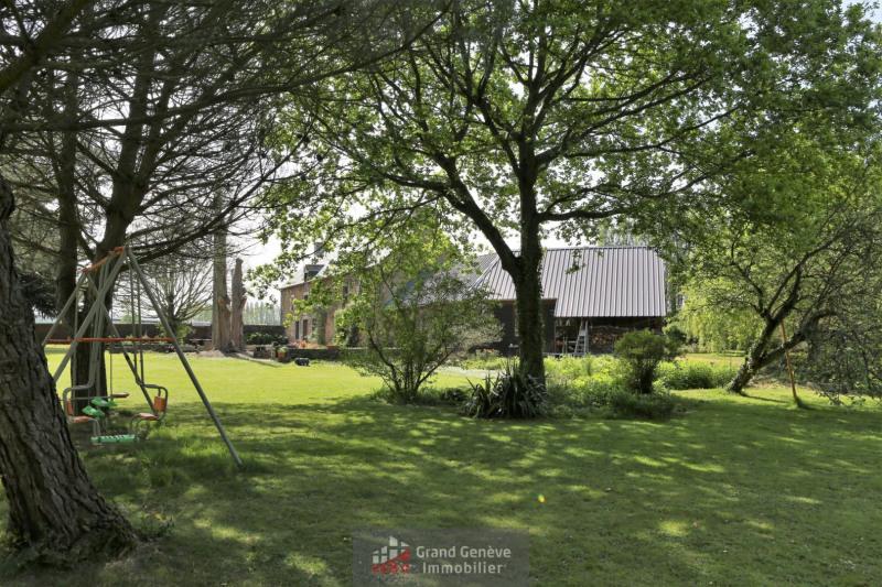Vendita casa Plerguer 398240€ - Fotografia 3