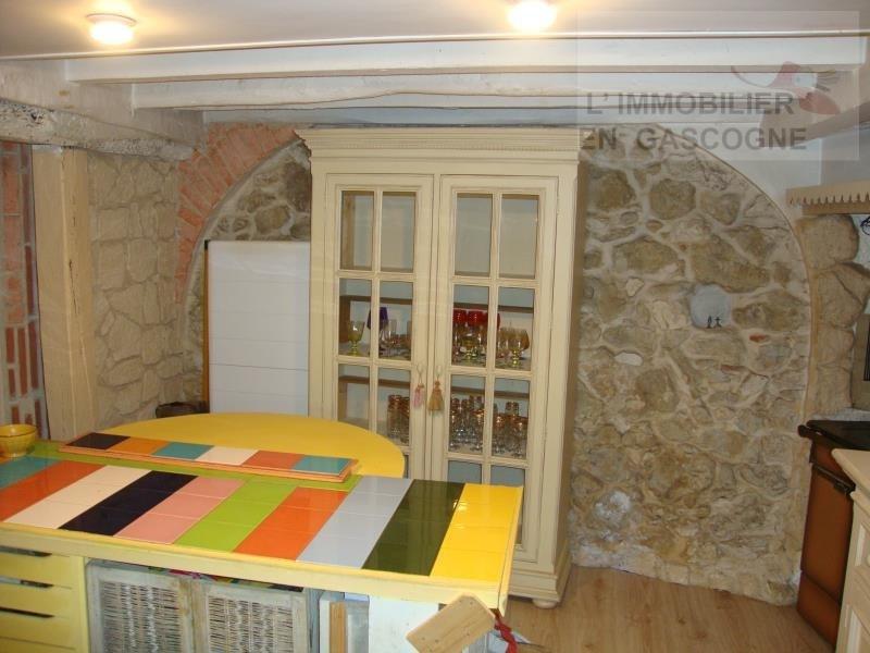 Verkoop  huis Auch 179900€ - Foto 6