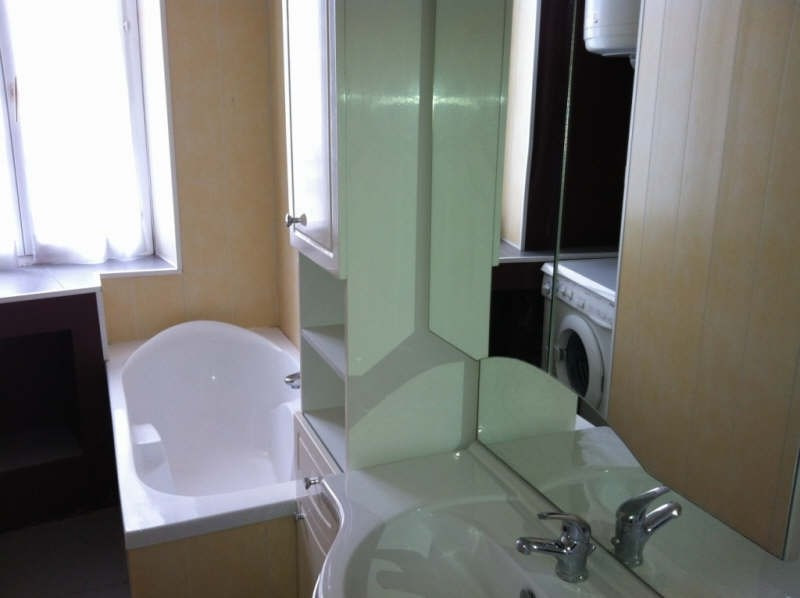 Location appartement Nevers 440€ CC - Photo 6