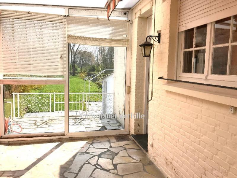 Vente maison / villa Estaires 199000€ - Photo 3