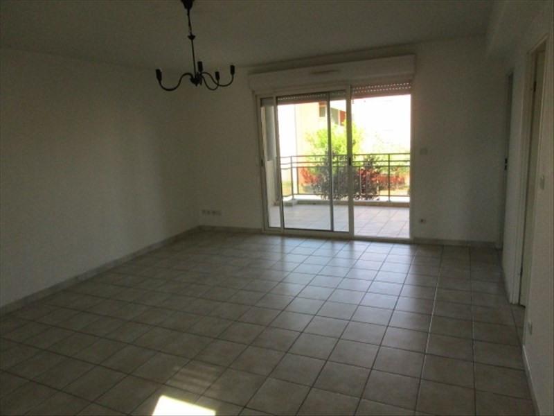 Location appartement Carcassonne 457€ CC - Photo 2