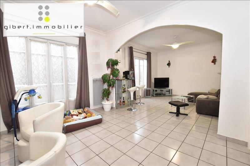 Vente maison / villa Le puy en velay 220000€ - Photo 9
